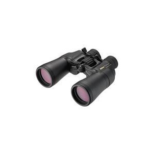 Photo of Nikon Action Zoom 10-22X50CF Binocular