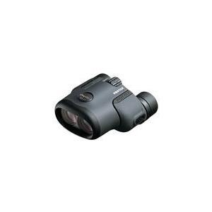 Photo of 6.5X21 Papilio Binocular