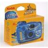 Photo of Kodak Fun Sport 800 35MM 27 Exposures Analogue Camera