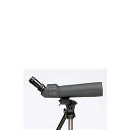 Spotting Scope 18-36x50 ANGLE+TRIPOD Reviews