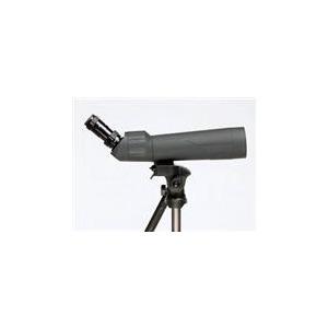 Photo of Spotting Scope 18-36X50 ANGLE+TRIPOD Telescope