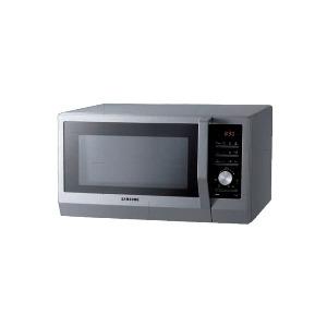 Photo of Samsung CE117AB Microwave