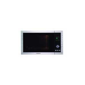 Photo of Kenwood Apps CJ99SSA Combi Microwave