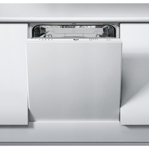 Photo of Whirlpool ADG7561 Dishwasher