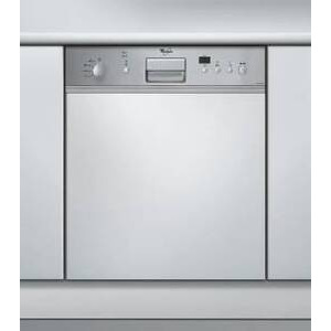 Photo of WHIRLPOOL ADG6230 Dishwasher