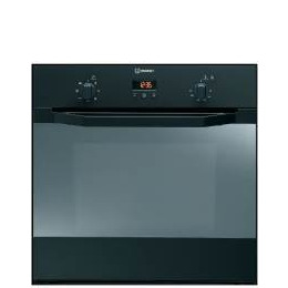 Indesit IF63KAAN Reviews