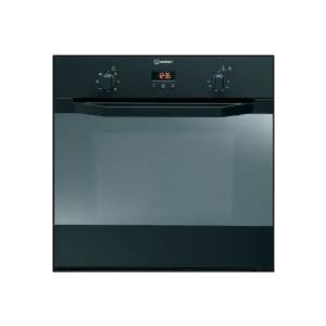 Photo of Indesit IF63KAAN Oven