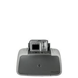Hewlett Packard Photosmart M425 Reviews