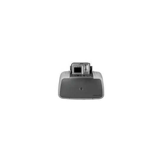 Hewlett Packard Photosmart M425