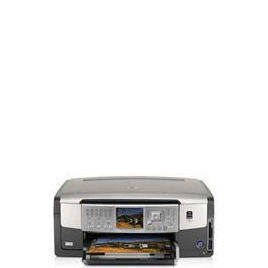 Hewlett Packard PhotoSmart C7180  Reviews