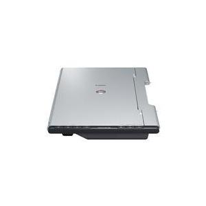 Photo of Lide 600F Scanner Scanner