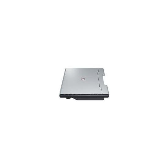 Lide 600F Scanner