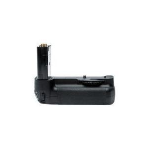 Photo of Nikon D200 Multi Power Battery Pack MB D200 Digital Camera Accessory