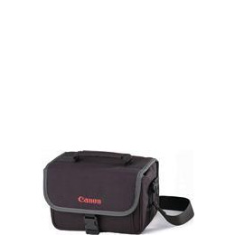 Canon Custom Gadget Bag 100 Reviews
