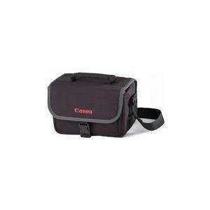 Photo of Canon Custom Gadget Bag 100 Camera Case