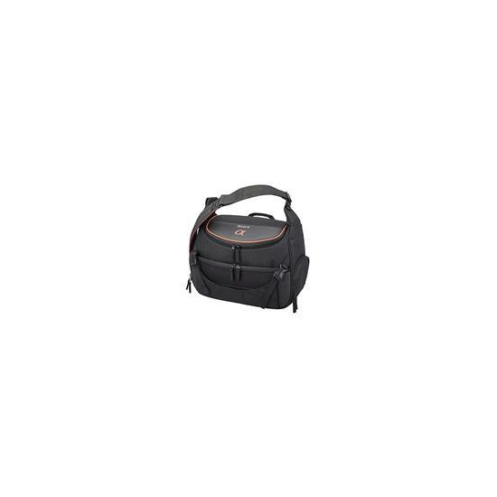 Sony LCs AMSC30 Gadget Bag For A100