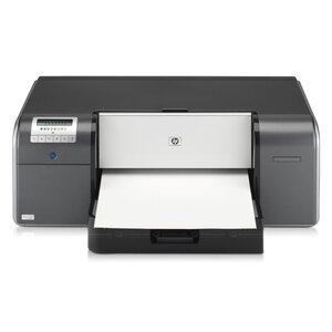 Photo of HP PhotoSmart B9180  Printer