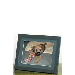 Iq Digital Picture Frame 10 4 Inch Reviews