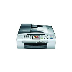 Photo of Brother MFC-440CN Printer