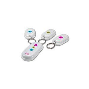 Photo of Zeon LTD Keyfinder Gadget