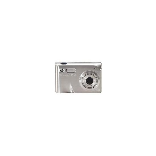 Hewlett Packard Photosmart R967