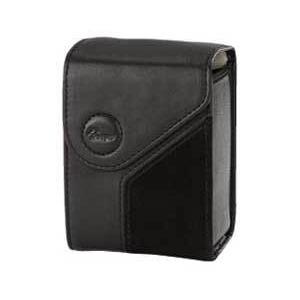 Photo of Napoli Leather Case 30 Digital Camera Accessory