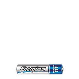 Ultimate Lithium AAA Batteries, Pack of 4 Reviews