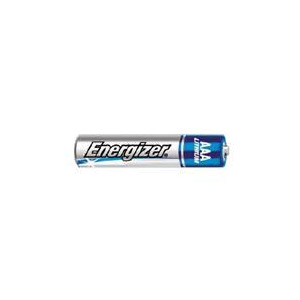 Photo of Ultimate Lithium AAA Batteries, Pack Of 4 Battery