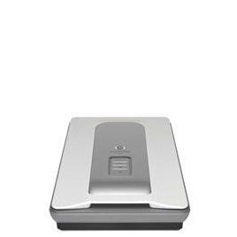 HP Scanjet G4010 Reviews