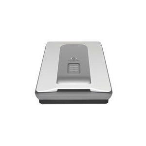 Photo of HP Scanjet G4010 Scanner