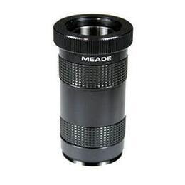 Camera Adapter For ETX-90EC/105EC/125EC Reviews