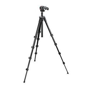 Photo of Manfrotto MN785B Modo Tripod Tripod