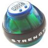 Photo of Strength Ball Gadget