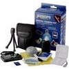 Photo of Jessops Digital Accessory Kit 512MB XD Picture Card Photography
