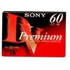 Photo of Sony DV-M60PR2 Camera Film