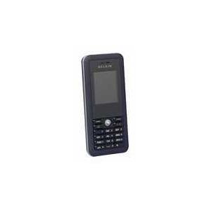 Photo of Belkin Wi Fi Phone For Skype Landline Phone