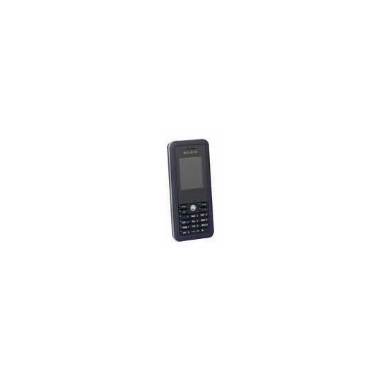 Belkin Wi Fi Phone For Skype