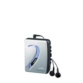 Sony WM-EX194S Reviews