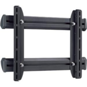 Photo of Vogels EFA 6875P TV Stands and Mount