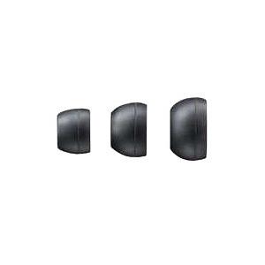 Photo of Sony EPEX1B Audio Accessory