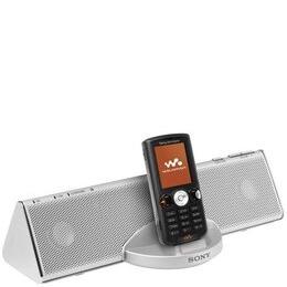 Sony CPF-MP001