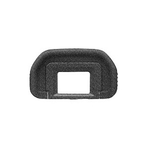 Photo of Canon CUP-EB Eyecup For EOS Digital SLR Cameras  Digital Camera Accessory