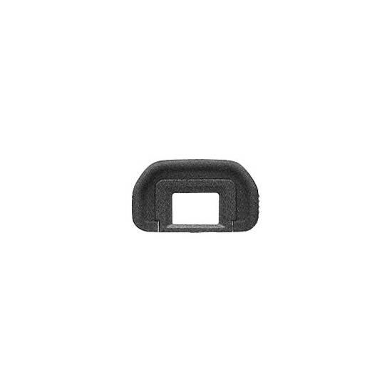 Canon CUP-EB Eyecup for EOS Digital SLR cameras