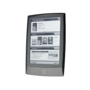 Photo of Bookeen Cybook Odyssey Ebook Reader