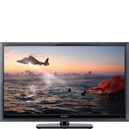 Sony KDL-46Z5500 Reviews