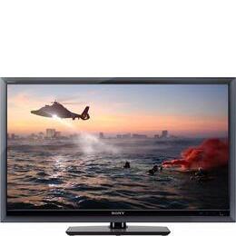 Sony KDL-46Z5500 Reviews