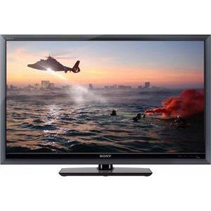 Photo of Sony KDL-46Z5500 Television