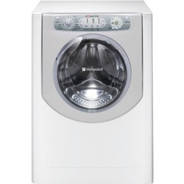 Hotpoint AQ9L29UV Reviews