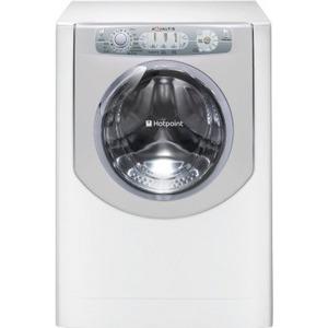 Photo of Hotpoint AQ9L29UV Washing Machine
