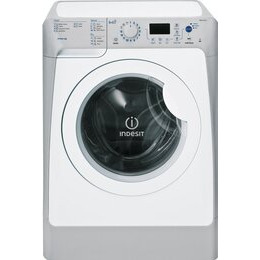 Indesit PWDE8148 Reviews
